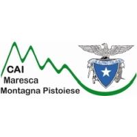 Cai Maresca Montagna Pistoiese